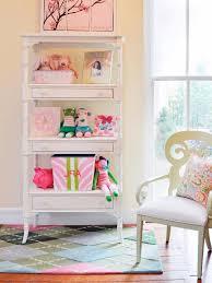 choose kids ikea furniture winsome. Kids Room : Photos Hgtv Intended For Bookshelves Regarding Property Choose Ikea Furniture Winsome