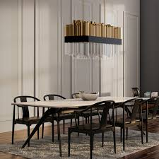 modern lighting vancouver. Granville Suspension Form CreativeMary Found Right In The Heart Of Vancouver, Calm, Creative Modern Lighting Vancouver N