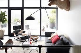 floor lighting for living room. Sten Floor Lamp Lighting For Living Room