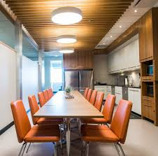 furniture office design. 6 Office Design Trends You Need To Know About Furniture