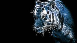Images For Gt Animation Tiger Wallpaper ...