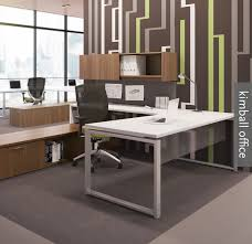 Kimball fice Desks