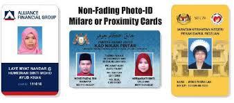 Kuala Cards Or Pvc White Proximity Supplier Multi Manufactuer Pre-pinted Card amp; - Lumpur Malaysia