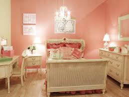 accessoriesravishing silver bedroom furniture home inspiration ideas. plain accessoriesravishing silver bedroom furniture home inspiration ideas e i