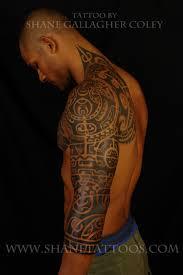 тату как у скалы дуэйн скала джонсон мою татуировку делали почти