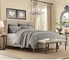 Amazing Restoration Hardware Bedroom Wonderful With Images Of Restoration Hardware  Exterior New At Gallery