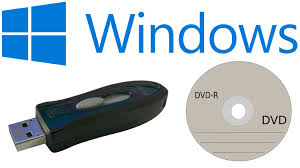 what is windows installer how to create a windows installation disc or windows usb pcsteps com