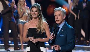Dancing with the Stars Season 28: How the new voting works ...