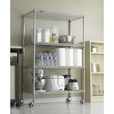 Wire Racks For Kitchen Storage Kitchen Wall Shelves Lowes Wall Mounted Corner Shelves Shipping