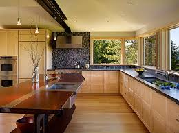 kitchen furniture ideas. Nice Kitchen Furniture Ideas Best Image Of Contemporary Wood Home F