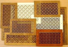 decorative wall grilles decorative wall grates vent pacific register company covers grilles what is a med decorative wall grilles