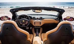 2018 ferrari california price.  california ferrari california t 2018 design rumors engine price and release date in ferrari california price