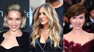 Jaké Barvy Vlasů Pofrčí Na Podzim Proženy