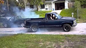 All Chevy 94 chevy stepside : 1993 Chevy Stepside - YouTube