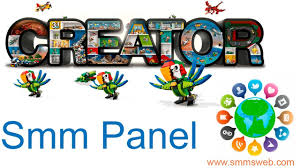 smm panel creator - create php admin panel in just 5 minutes - YouTube