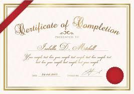 Gift Certificate Wording Sample Wordings For Gift Certificates 2417151280609 Gift