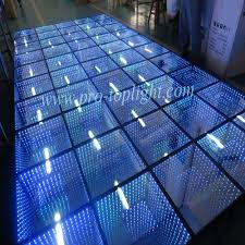 floor led lighting. buy disco dance floor suppliers and manufacturers at alibabacom led lighting e