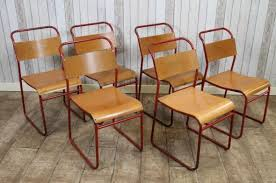 school chairs stacked. Modren Chairs On School Chairs Stacked L