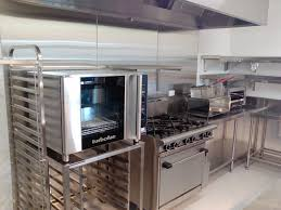Ideal Commercial Kitchen Equipment Price List India Vs Hospitality Design  Website Design HD Catering Equipment