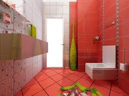 size bathroom decor ideas red  bathroom large size bathroom tiles ideas littlepieceofme pretty bathr
