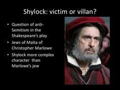 essay on the merchant of venice shylock  essay on the merchant of venice shylock