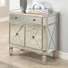 Mirrored Bedroom Cabinets Mirrored Bedroom Furniture Uk