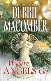 251 best debbie macomber images on Pinterest | Debbie macomber ...