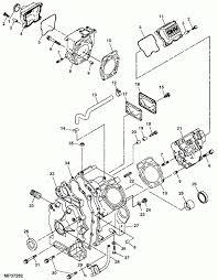 Kawasaki lawn mower engine parts diagrams kawasaki lawn mower engine