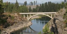 Lisateavet basin insurance associates inc kohta leiate veebisaidilt basinpacific.com. Locations Basin Pacific