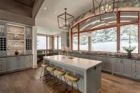 Country Farmhouse Kitchen Designs New 48 Types Of Rustic Kitchen Cabinets To Pine For