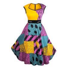 Sally Dress Pattern