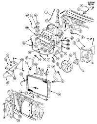 95 corsica 2 2 engine diagram wiring images 95 corsica 2 2 engine diagram