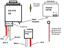 10si alternator wiring diagram 10si image wiring 10si alternator wiring diagram 10si auto wiring diagram schematic on 10si alternator wiring diagram