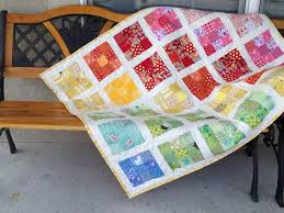 283 best Baby Quilt Patterns images on Pinterest | Quilt patterns ... & f7a5a9864e4d15c6e60f2a6e855febc1--scrappy-quilt-patterns-scraps-quilt.jpg Adamdwight.com