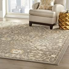 Small Picture Home Decorators Rugs Home Decorators Collection Spin Desert 10 Ft