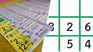 เลขไทยรัฐ เลขเด็ดงวดนี้ ประจำวันที่ 16/12/62 - หวยดี เว็บแทงหวย จ่ายสูงสุด