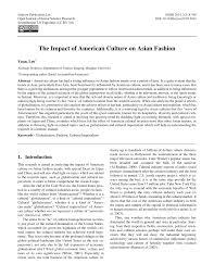college admissions essay editing service