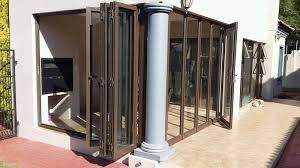 tk glass and aluminium midrand cbd aluminium doors 3 small