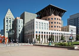 postmodern architecture. Beautiful Architecture Denver Public Library Michael Graves 1995 In Postmodern Architecture 1