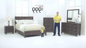 bobs furniture bedroom sets bedroom 8 piece queen bedroom set bobs furniture throughout bobs bobs