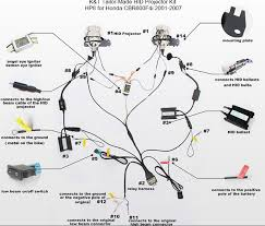 2007 gsxr 1000 wiring diagram 2007 image wiring honda pioneer 1000 5 wiring diagram wiring diagram schematics on 2007 gsxr 1000 wiring diagram