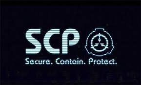 Scp Foundation Vending Machine Adorable SCP Foundation Web Series Coming To YouTube CNET
