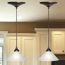 battery operated pendant lights battery powered pendant light australia