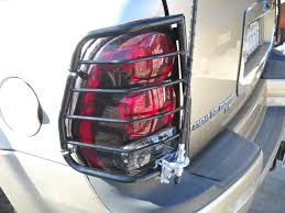 offroadtb com • view topic mod cb radio and antenna taillight so i got a midland 5001z cb radio and firestik 2 antenna for christmas as well as some westin taillight guards and i finally got around to installing them