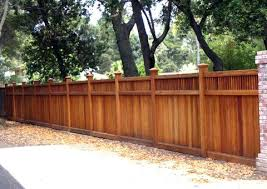 privacy fence design. Wood Fence Designs Privacy Wooden Design Plans .  Contemporary