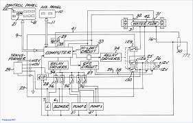 balboa spa wiring diagram we wiring diagram Spa Pump Wiring Diagram at Watkins Mfg Spa Wiring Diagram
