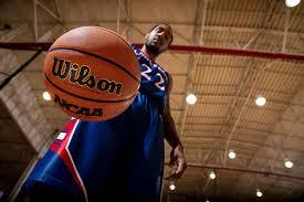 Wilson Basketball Size Chart Wilson Ncaa Tournament Game Basketball Amazon Co Uk Sports