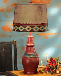 opportunities southwest lamps furniture southwestern table pueblo for southwestern table lamps