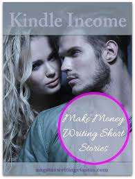best short story images handwriting ideas  kindle income make money writing short stories
