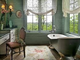 Bathroom Window Curtain Ideas For Long Windows | Marcosanges.com ...